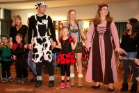 Kinderfasching-2016-02-06_00211