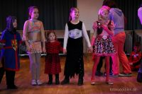 Kinderfasching-2016-02-06_00213