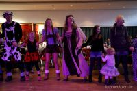 Kinderfasching-2016-02-06_00214