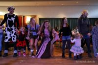 Kinderfasching-2016-02-06_00215