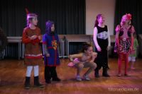 Kinderfasching-2016-02-06_00216