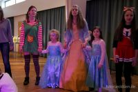 Kinderfasching-2016-02-06_00217