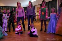 Kinderfasching-2016-02-06_00219