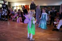 Kinderfasching-2016-02-06_00220