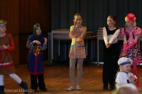 Kinderfasching-2016-02-06_00222