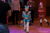 Kinderfasching-2016-02-06_00223