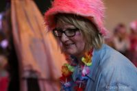 Kinderfasching-2016-02-06_00225