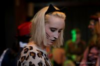 Kinderfasching-2016-02-06_00226