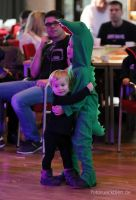 Kinderfasching-2016-02-06_00231