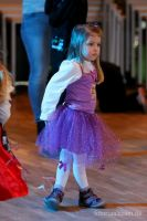 Kinderfasching-2016-02-06_00232