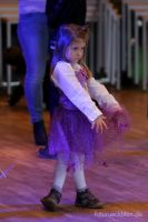 Kinderfasching-2016-02-06_00233