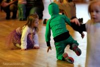 Kinderfasching-2016-02-06_00234