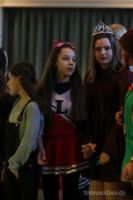 Kinderfasching-2016-02-06_00238