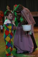 Kinderfasching-2016-02-06_00243