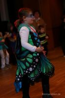 Kinderfasching-2016-02-06_00247