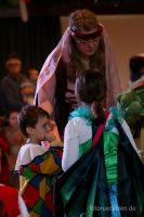 Kinderfasching-2016-02-06_00250