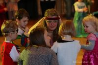Kinderfasching-2016-02-06_00251