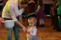 Kinderfasching-2016-02-06_00254