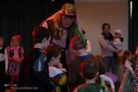 Kinderfasching-2016-02-06_00255