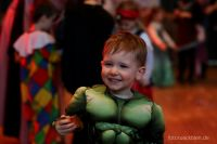 Kinderfasching-2016-02-06_00256