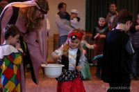 Kinderfasching-2016-02-06_00257