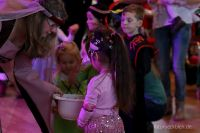 Kinderfasching-2016-02-06_00258