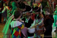 Kinderfasching-2016-02-06_00259
