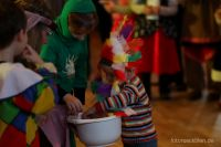 Kinderfasching-2016-02-06_00260