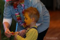 Kinderfasching-2016-02-06_00262