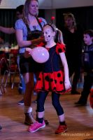 Kinderfasching-2016-02-06_00266
