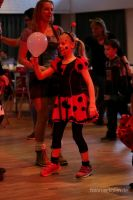 Kinderfasching-2016-02-06_00267