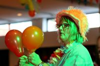 Kinderfasching-2016-02-06_00270