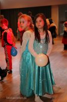 Kinderfasching-2016-02-06_00272