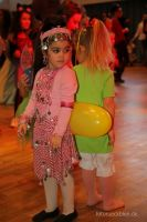 Kinderfasching-2016-02-06_00274