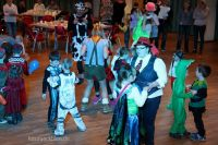 Kinderfasching-2016-02-06_00275