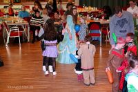 Kinderfasching-2016-02-06_00276