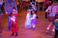 Kinderfasching-2016-02-06_00278