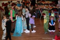 Kinderfasching-2016-02-06_00280