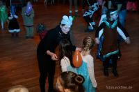 Kinderfasching-2016-02-06_00281