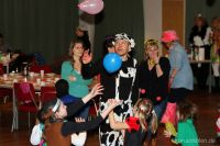 Kinderfasching-2016-02-06_00284