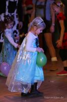 Kinderfasching-2016-02-06_00286