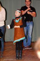 Kinderfasching-2016-02-06_00293