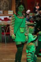 Kinderfasching-2016-02-06_00294
