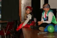Kinderfasching-2016-02-06_00297