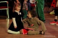 Kinderfasching-2016-02-06_00305