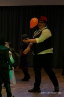 Kinderfasching-2016-02-06_00306