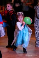 Kinderfasching-2016-02-06_00308
