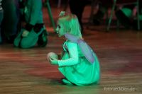 Kinderfasching-2016-02-06_00309