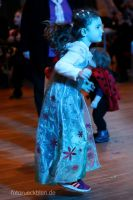 Kinderfasching-2016-02-06_00311