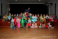 Kinderfasching-2016-02-06_00320
